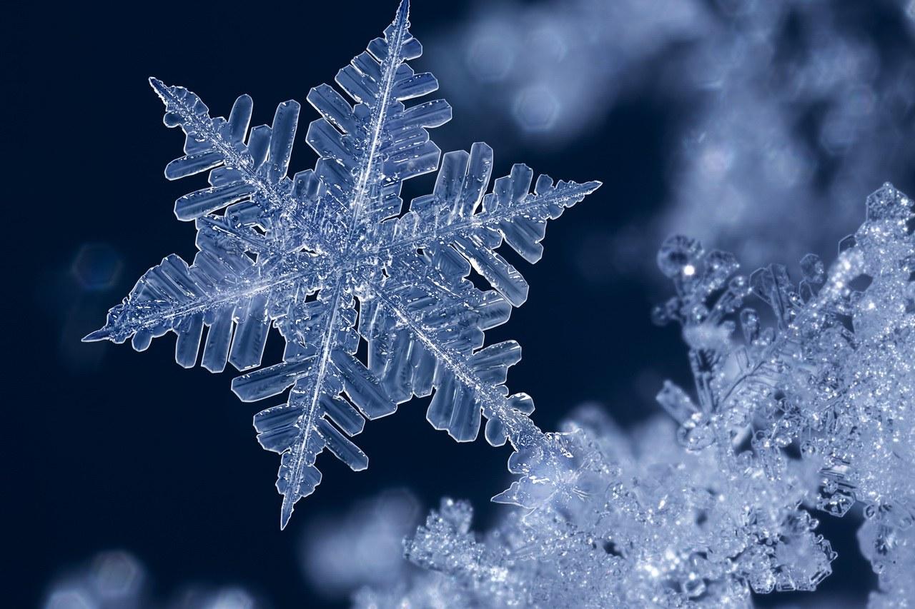 Der DYNAJET-Wintercheck für Ihren Hochdruckreiniger