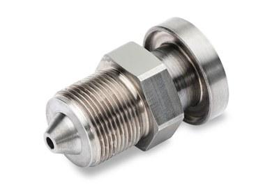Adapter Sicherheitskupplung auf M26x1,5 EasyConnect