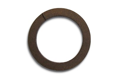 O-Ring  f. 1000bar Schlauch