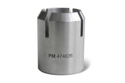 Druckring für HP-Verschraub.9/16Z-18UNF