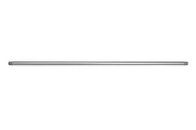 Duesenrohr  600bar,  300mm, M24-1/4Z AG