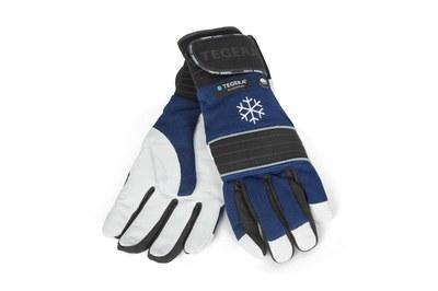 Soft Wasserdicht/Atemaktiv Handschuhe 11
