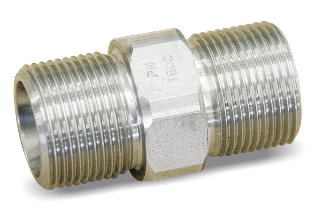Schlauchverbinder  M24x1,5 DKO AG 1800bar