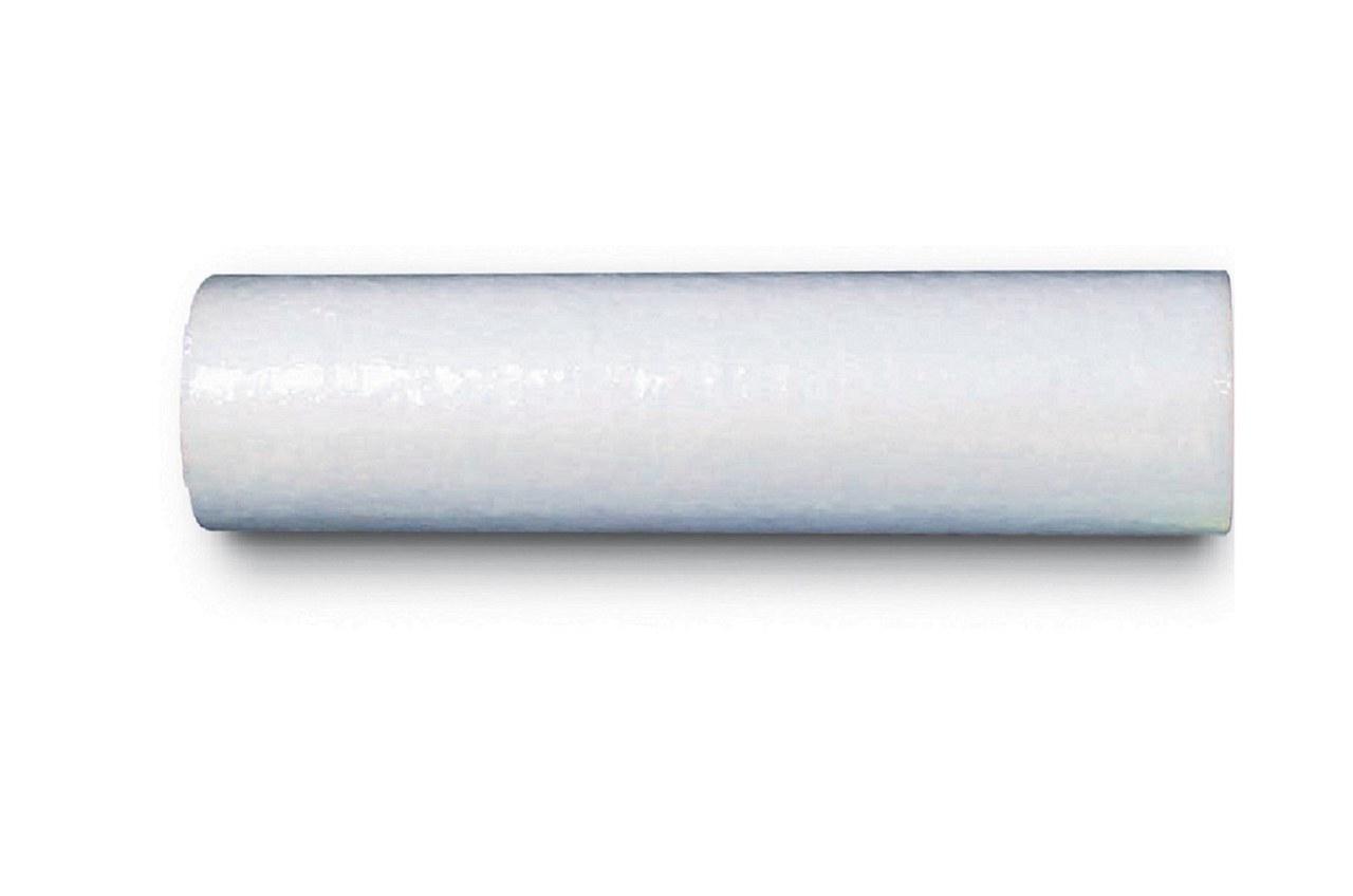Tiefenfilterkerze 9 3/4Z  50µm