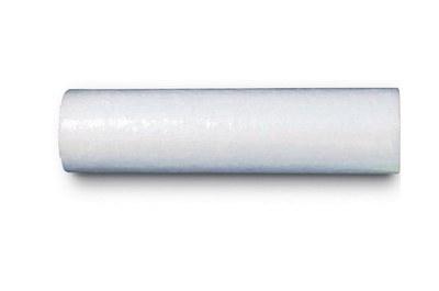 Tiefenfilterkerze 9 3/4Z  10µm