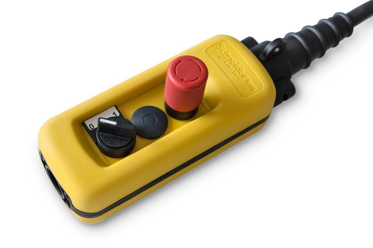 DYNAJET UHP 220t  800bar 88 L/min Tier4f